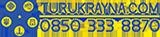 TurUkrayna